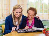 résidences-pour-personnes-âgées-autonomes