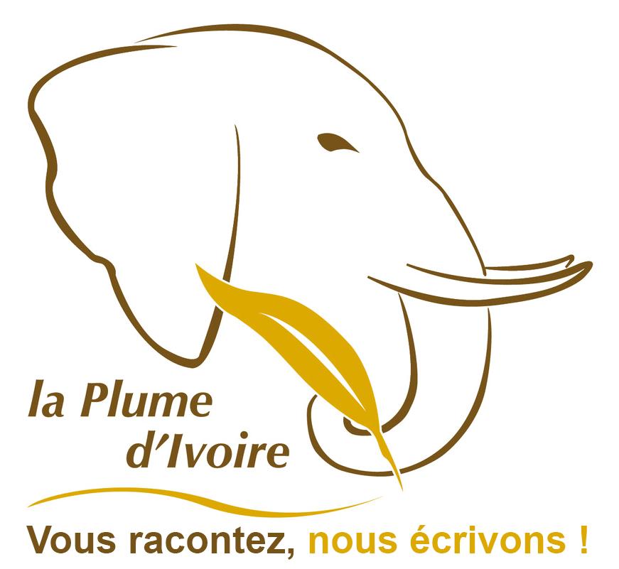 La Plume d'Ivoire
